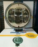 SWEDSTUFF DRIVING LIGHT 9 LED